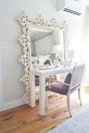 How To Make A Small Desk How To Make A Small Bedroom Work Ideas House Generation