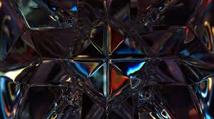 blue kaleidoscope wallpaper wallpaper digital art window abstract cgi symmetry blue