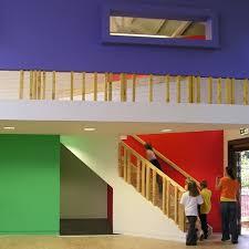 Interior Design Colleges California Colleges In California For Interior Design Interesting Interior