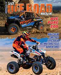 motocross madness 1998 s u0026s off road magazine june 2017 by s u0026s off road magazine issuu