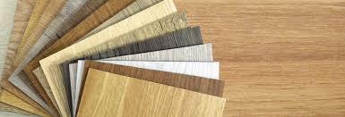 vinyl flooring water resistant floors scottsburg in