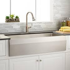 stainless steel kitchen furniture kitchen classy steel sink steel kitchen cupboards stainless