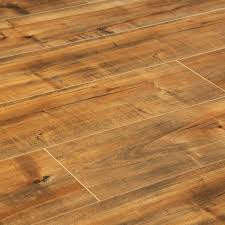 Remove Laminate Flooring Finished Love Itpainting Laminate Floors Black Remove Stain