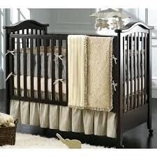 Beige Crib Bedding Set Beige Baby Bedding Sets Baby Bed Sets Pakistan Shopsonmall
