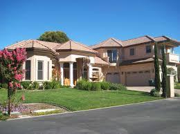 custom home design ideas custom design homes with front garden ideas home interior exterior