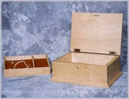 Free Wood Plans Jewelry Box by 19 Free Jewelry Box Plans Swing For The Fence With A Wooden