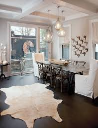 captain chairs for dining room greige design blog greige in style everything home