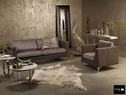 estetik decor textile collection 2014 turkish fashion net