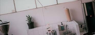 comment d饕oucher une canalisation de cuisine évier de cuisine comment le déboucher coplan fr