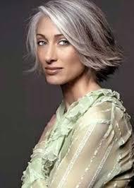 25 latest short hair cuts for older women http www short