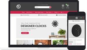 web shop design ecommerce websites uk create a successful shop with ekm