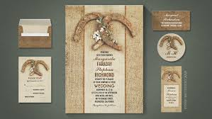 western wedding invitations read more rustic wedding invitations wedding invitations by