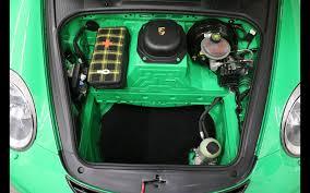 Gt3 Interior 2016 Kaege Porsche 911 Gt3 Rs Interior 5 1920x1200 Wallpaper
