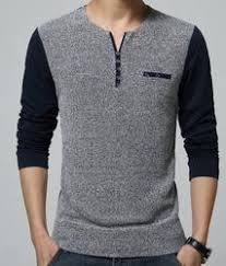 designer t shirts designer t shirt in kochi kerala manufacturers suppliers of