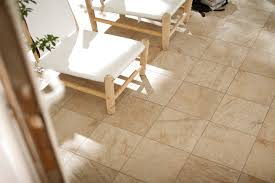 Tiles Photos by Small Size Tiles For All Locations Marazzi
