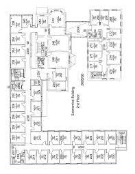 100 build floor plans best 20 courtyard house plans ideas