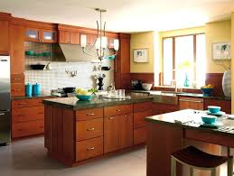 used kitchen cabinets near me kitchen cabinets menards white kitchen cabinets kitchen cabinets