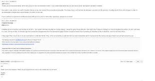 Authorization Letter Check Encashment sent 35 104 11 usd to coinbase never received bitcoins hacker news