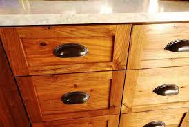 rustic cabinet hardware cheap the chronicles of rustic cabinet pulls cabinets beds sofas and