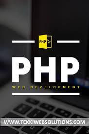 Website Development Company In Mumbai Best 25 Web Development Company Ideas On Pinterest Web