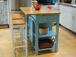 mobile kitchen islands with seating movable kitchen island with seating shanty 2 rolling kitchen island