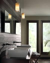 pendant bathroom lighting uk