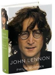 biography of john lennon in the beatles john lennon the life books worth reading pinterest john lennon