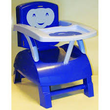 siege rehausseur enfant chaise de table bébé archives ouistitipop