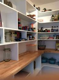walk in kitchen pantry ideas walk in kitchen pantry ideas inspirational my new walk in
