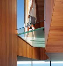fairhaven beach house designed by john wardle architects
