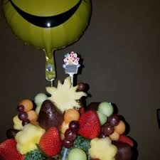 edible delivery edible arrangements 12 reviews gift shops 3122 east indian