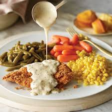 cracker barrel thanksgiving meals to go cracker barrel old country store 49 photos u0026 33 reviews diners