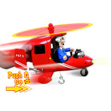 postman pat sds helicopter toys r us