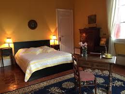 chambres d hotes marseillan chambres d hôtes la bellonette chambres d hôtes marseillan