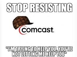 Comcast Meme - comcast customer service controversies know your meme