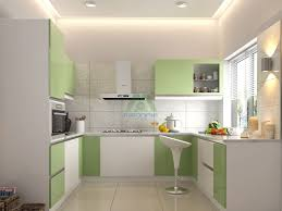 Kitchen Designing Online by Kitchen Design Bangalore Fanciful Modular And Interior Designers