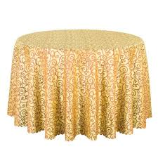 linen rentals san antonio cool cheap table linen 57 cheap table linens for rent table