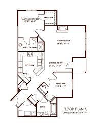 two bedroom floor plans 2 bedroom floor plan 28 images tiny house single floor plans 2
