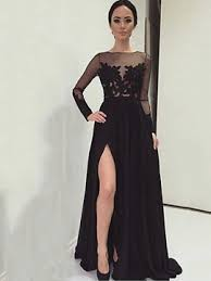 online shopping store for wedding u0026 party occasion dresses