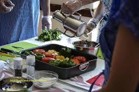 cours cuisine gratuit 30 beau cours de cuisine gratuit sur photos meilleur