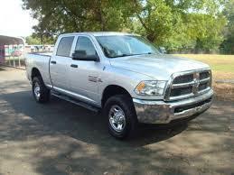 Dodge Ram Truck 4 Door - 2013 dodge ram pickup 4 door for sale 127 used cars from 15 000