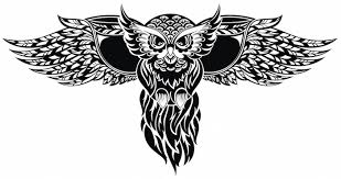 tattoo pictures of owls owl tattoo meaning tattoos with meaning