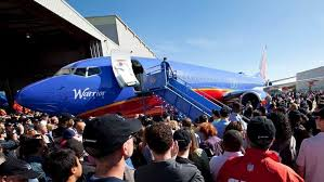 southwest sale southwest airlines sale offering tickets for as low as 49
