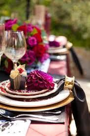 wedding planners san diego always flawless productions san diego s best wedding planner