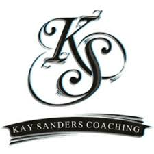 kay sanders coaching 10 photos business consulting 12016