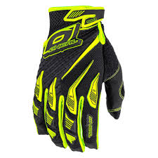 oneal motocross gear oneal motocross gloves discount price oneal motocross gloves no