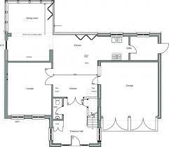 5 bedroom house floor plans floor plan house floor plans 4 bedrooms uk homes zone house floor