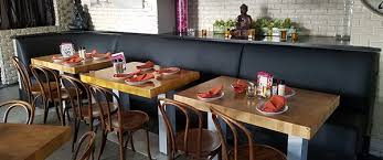 Restaurant Booths And Tables by Commercial Furniture Premium Upholstery South Florida