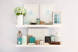 shelf decorations how to style shelves in 7 simple steps and my fall shelf decor