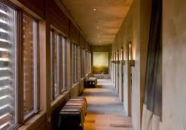 100 spa hallway design accessible room at disney u0027s